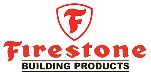 JDH Company is a certified installer of Firestone Building Products.