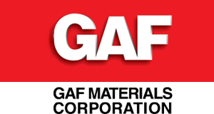 JDH Company is a certified installer of GAF Building Materials.