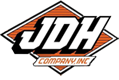 JDH Company - Chattanooga's Premier Commercial Roofing Contractor